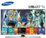 Samsung-smar-tv-led-40j5500-full-hd-dlectro
