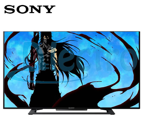 Sony-tv-40-pulgadas-kdl-40r355c-full-hd-dlectro