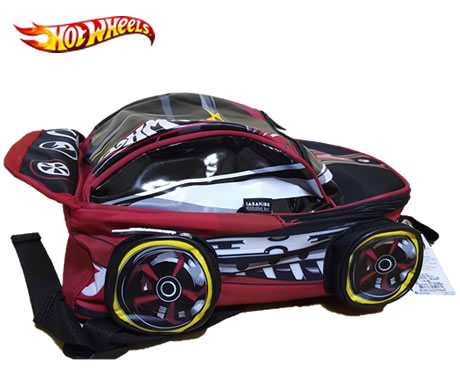 hot-wheels-mochila-niño-2-5-añosoriginal-dlectro
