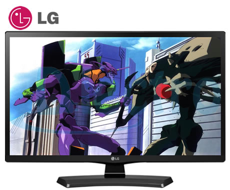 lg-monitor-tv-24mt47-hd-dlectro