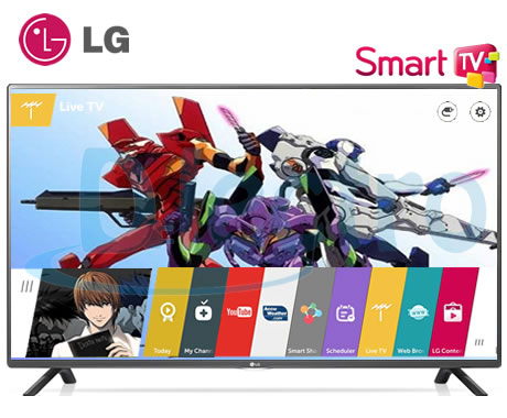 lg-smart-tv-led-32lf595b-web-os-32-dlectro