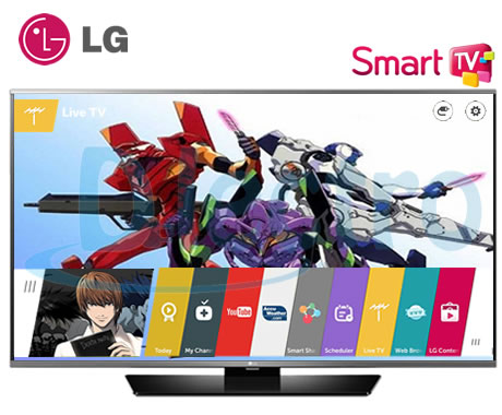 lg-smart-tv-led-40lf6350-web-os-40-dlectro
