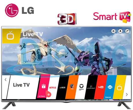 lg-smart-tv-led-49lf6450-3d-dlectro
