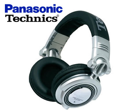 panasonic-audífono-profesionales-technics-rp-dh1250-dlectro