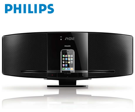 philips-Dcm-292-Microsistema-Base-Ipod-dlectro