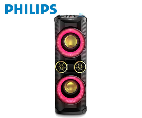 philips-minicomponente-ntx-600-2400w-dlectro