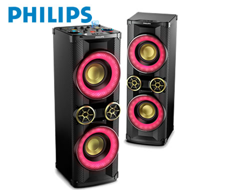 philips-minicomponente-ntx-800-2400w-dlectro