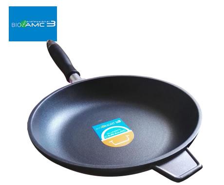 sarten-de-ceramica-bio-amc-3-dlectro
