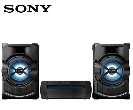 sony-shake-x1-1850w-minicomponente-bluetooth-dvd--dlectro