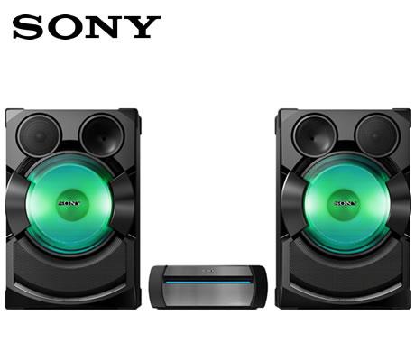 sony-shake-x3-1200w-minicomponente-bluetooth-dvd--dlectro