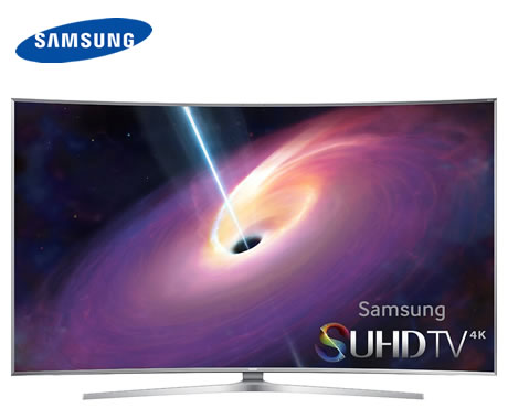 Samsung-smart-tv-led-65js9000-ultra-hd-dlectro