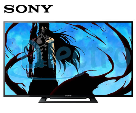 Sony-tv-32-pulgadas-kdl-32r305c-hd-dlectro