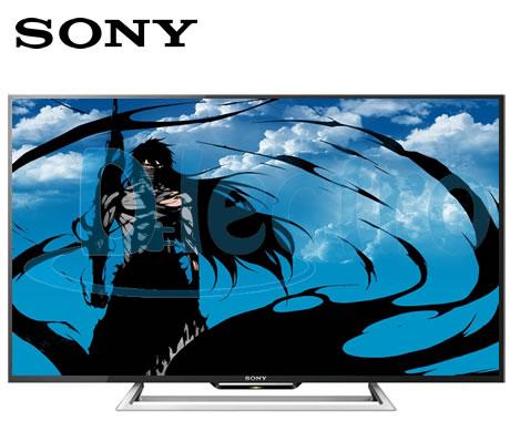 Sony-tv-32-pulgadas-kdl-32r505c-hd-dlectro