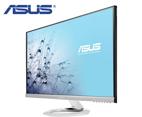 asus-monitor-27-pilgadas-full-hd-1080p-Ips-mx279h-dlectro