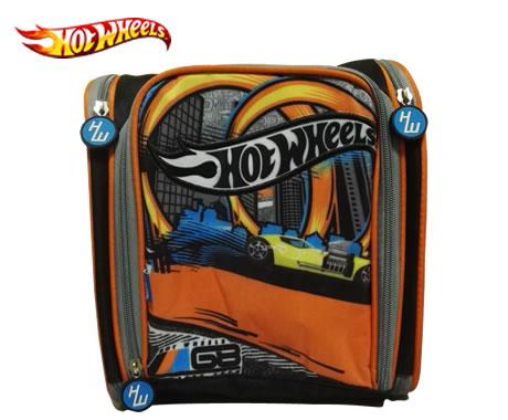 hot-wheels-mochila-lonchera-niño-2-4-año-soriginal-dlectro