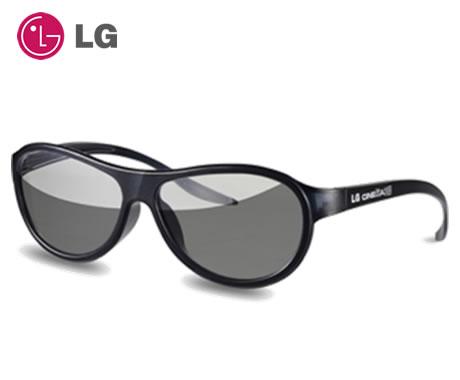 lg-lentes-3d-ag-f310-gafas-cinema 3d-pasivos-glasses-dlectro