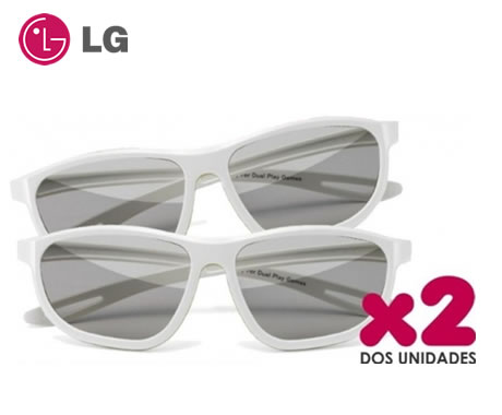 lg-lentes-3d-dual-pay-games-glasses-ag-f400dp-dlectro