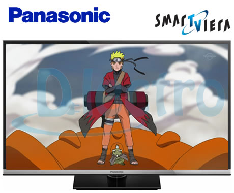 panasonic-smart-tv-32-pilgadas-tc-32as600l-dlectro
