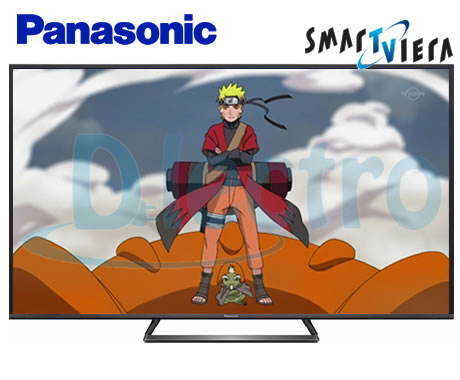 panasonic-smart-tv-40-pilgadas-tc-40cs600l-dlectro