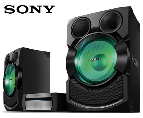 sony-shake-x7-3800w-minicomponente-bluetooth-dvd--dlectro