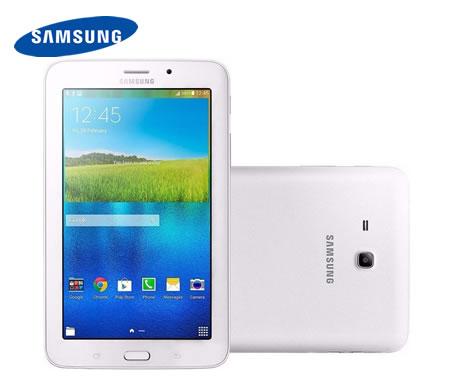 Samsung-galaxy-tab-e-dlectro