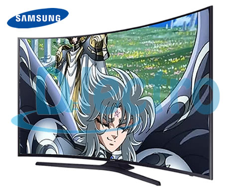 samsung-smart-tv-led-4k-un55ku6300-ultra-hd-dlectro