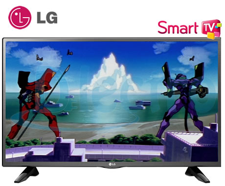 lg-smart-tv-led-32lh570b-web-os-32-dlectro-1
