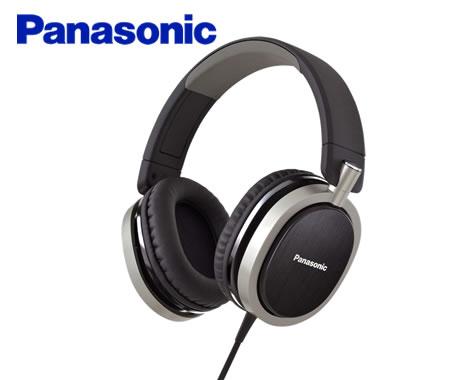 panasonic-audífono-dj-street-rp-hx550-dlectro