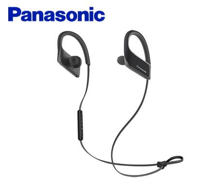 panasonic-audífono-rp-bts30pp-bluetooth-dlectro