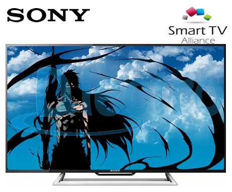 sony-tv-40-pulgadas-kdl-40r555c-full-hd-dlectro