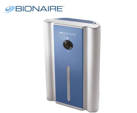 bionaire-deshumedecedor-purificador-dlectro