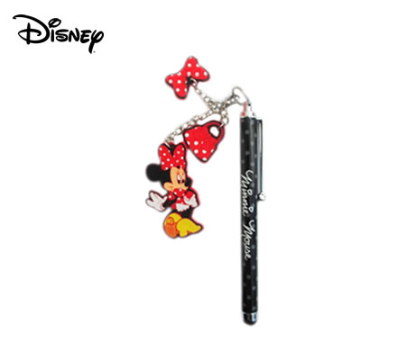 disney-lapiz-optico-stylus-iphone-android-toch-dlectro