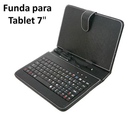 funda-tablet-tab-7-pulgadas-dlectro