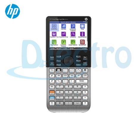 hp-prime-v.2-g8x92aa-grafica-cientifica-dlectro