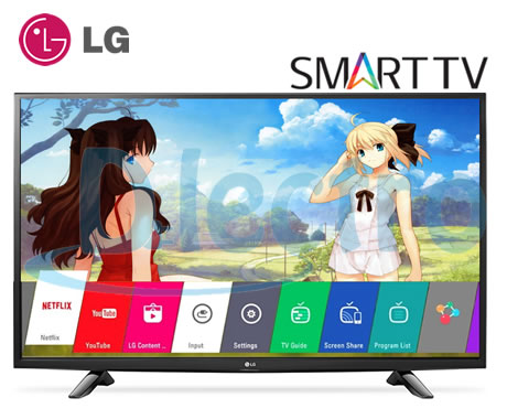 lg-smart-tv-led-40lh5710-web-os-3-0-40-dlectro