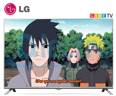 lg-tv-led-32lf550b-32-games-dlectro