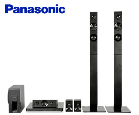 panasonic-home-theater-blu-ray-smart-3d-fhd-sc-btt465-dlectro