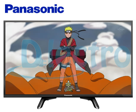 panasonic-led-32-full-hd-pilgadas-tc-32c400l-dlectro