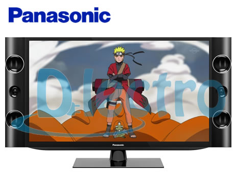 panasonic-led-40-full-hd-pilgadas-tc-l40sv7l-dlectro