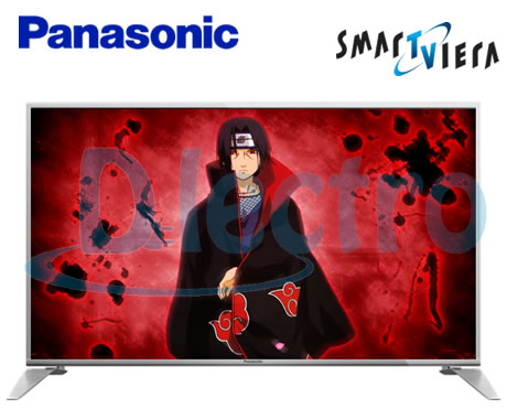 panasonic-smart-tv-43-pulgadas-tc-43ds630l-dlectro