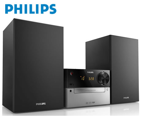 philips-microsistema-mcm2300-usb-cd-mp3-15w-dlectro