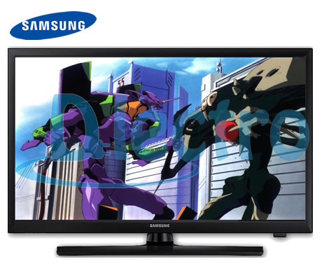 samsung-monitor-tv-lt-24e310-hd-dlectro