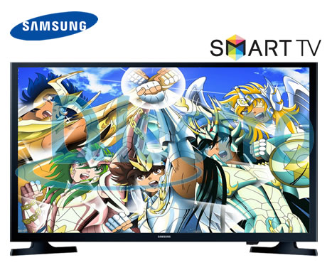 samsung-smar-tv-led-32j4300-full-hd-dlectro