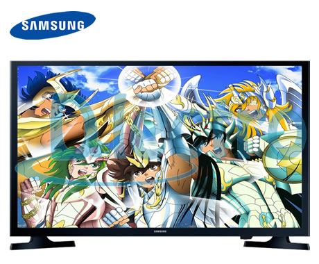 samsung-tv-led-32j4000-full-hd-dlectro