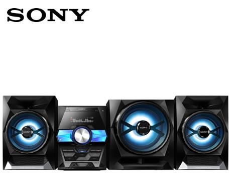 sony-genezi-mhc-gpx555-minicomponente-1800w-dlectro