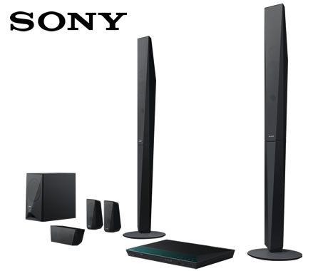 sony-home-theater-blu-ray-smart-3d-fhd-bdv-bdv-e4100-dlectro