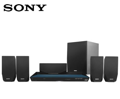 sony-home-theater-blu-ray-smart-3d-ultra-hd-bdv-e2100-dlectro