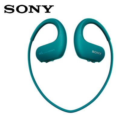 sony-mp3-sumergibles-nw-ws413-agua-dlectro