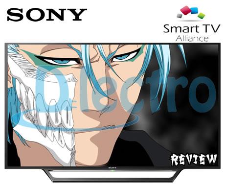 sony-smart-tv-32-pulgadas-kdl-32w605d-hd-led-dlectro