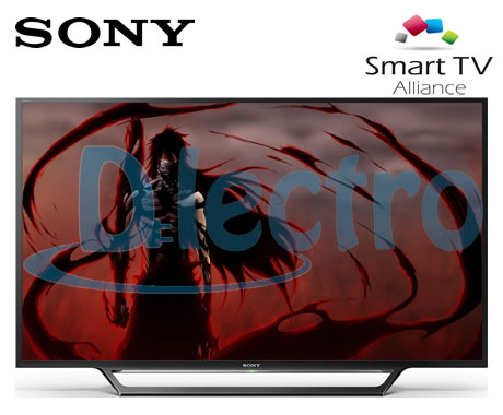 sony-smart-tv-40-pulgadas-kdl-40w655d-hd-led-dlectro